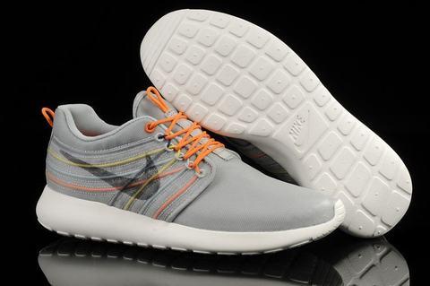 Chaussures Nike Roshe Run Homme s