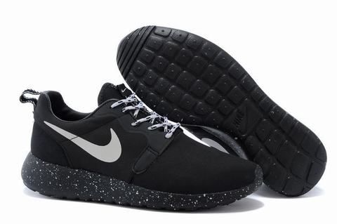 design intemporel da4f1 ce688 nike roshe run noir foot locker,nike roshe run femme fluo