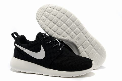 nike roshe run youth gs chaussures,nike roshe run femme foot locker