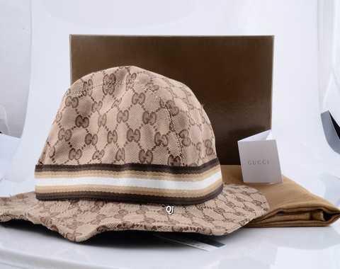 nouvel casquette gucci,bonnet echarpe gant gucci 24265612795