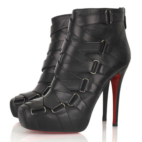 chaussures imitation louboutin pas cher
