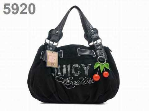 juciy sac a main juciy sac a main ligne accessories original. Black Bedroom Furniture Sets. Home Design Ideas