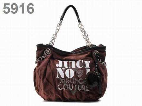 749c719fc3 sac a main betty boop vintage 74,sac a main fashion femme pas cher