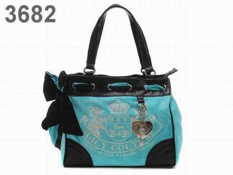 3612e5a1443c9 sac a main cuir bleu turquoise pas cher