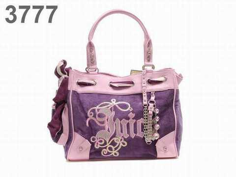 De Main Qxw4on Aliexpress A Vanessa Bruno ¨¤ Marque Sac 6CBwqfq