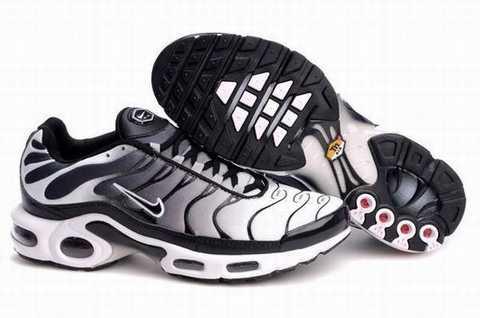 chaussure tn nike
