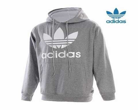 buy good more photos wholesale outlet sweat adidas foot locker,sweat adidas bounce