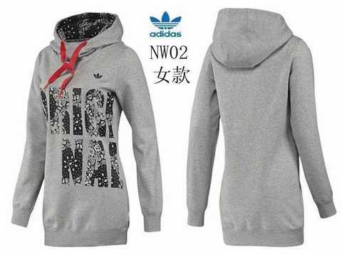 Sweat adidas Shirt Pour Sweat Homme Taille S Adidas Predator DIYH2eWE9