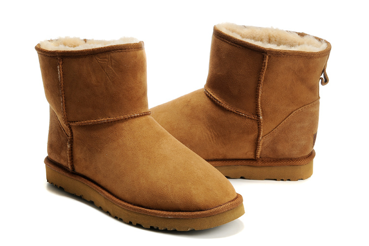 ugg lynnea pas cher,bottes ugg a montreal