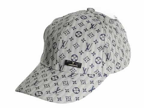 6f47d6f15fdf bonnet louis vuitton damier noir,casquette louis vuitton a damier